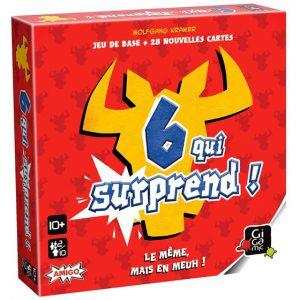 6-qui-surprend
