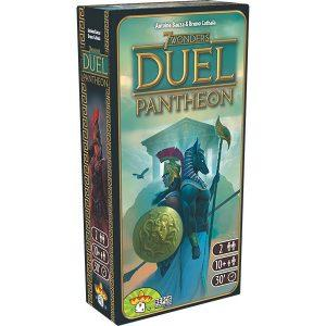 7-wonder-duel-pantheon_