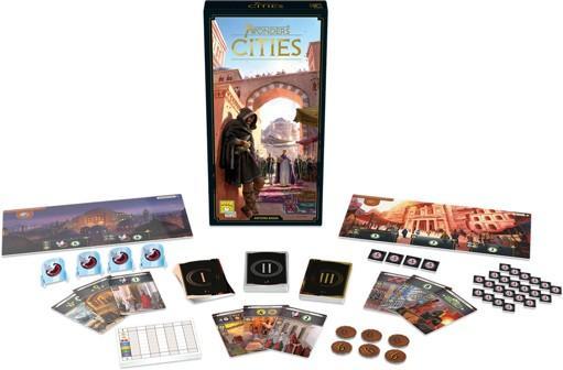 7-wonders---cities--2020