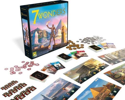 7-wonders--nouvelle-edition-2020