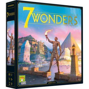 7-wonders--nouvelle-edition-2020