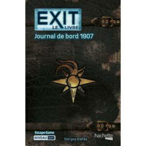 Exit-Livre-journal-de-bord