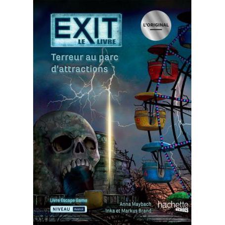 Exit-livre-terreur-au-parc-dattractions