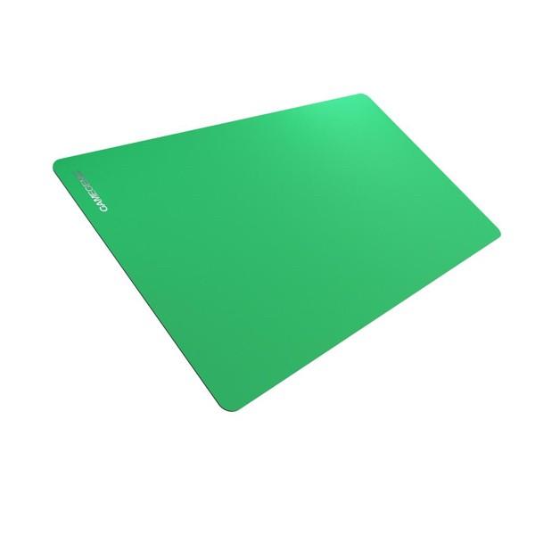 GG - PLAYMAT PRIME 2MM 61X35CM GREEN