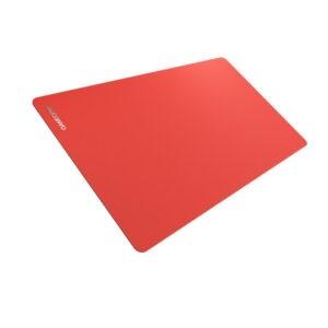 GG - PLAYMAT PRIME 2MM 61X35CM RED
