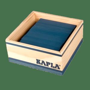 Kapla-Carre-40-bleu-foncé