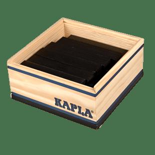 Kapla-Carre-40-noir