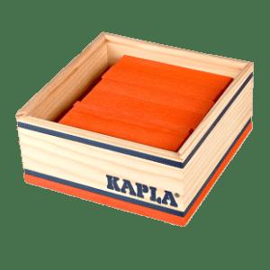 Kapla-Carre-40-orange