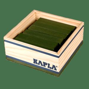 Kapla-Carre-40-vert