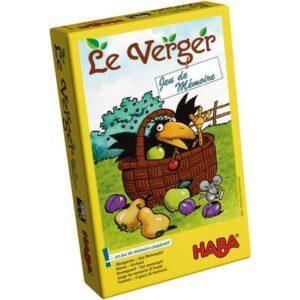 Le-Verger-Mémoire