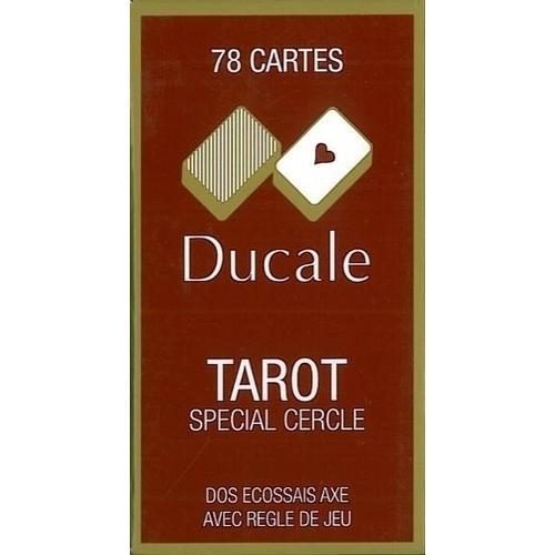 TAROT-DUCALE
