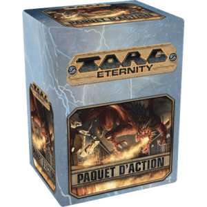 Torg-Eternity-Paquets-Action