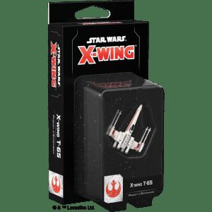 X-wing-T65