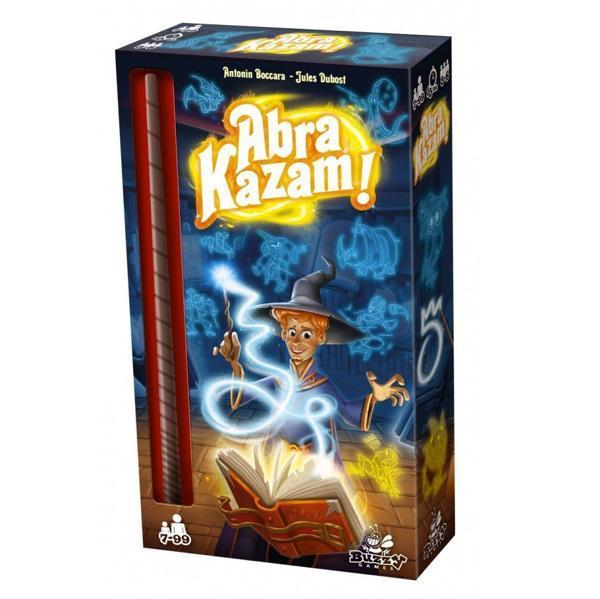 abra-kazam