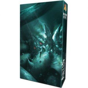abyss---kraken