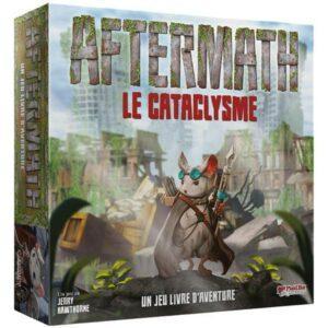 aftermath---le-cataclysme