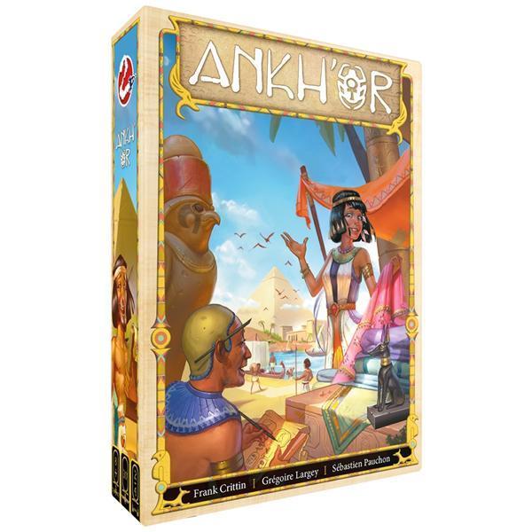 ankh-or