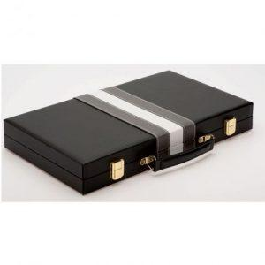 backgammon-l-elegant-simili-cuir-38cm