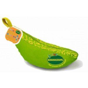bananagrams-junior