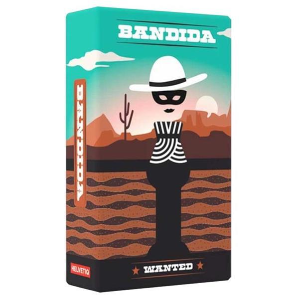 bandida_