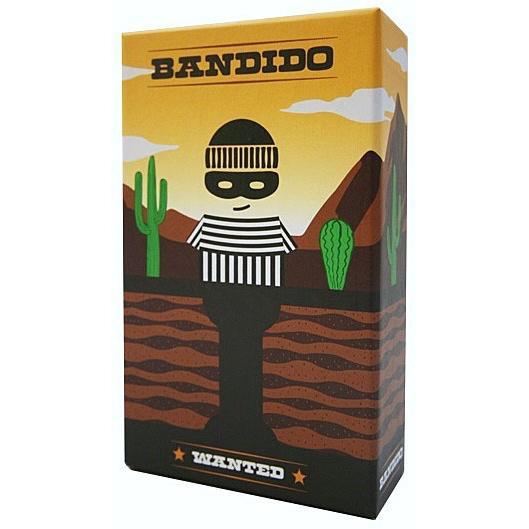 bandido_