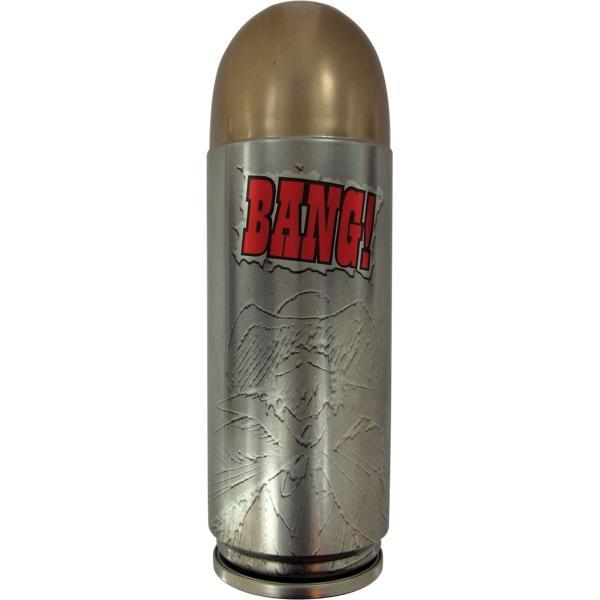 bang-----the-bullet