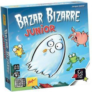 bazar-bizarre-junior
