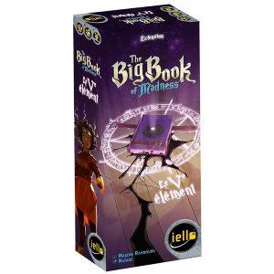 big-book-of-madness-le-veme-element-