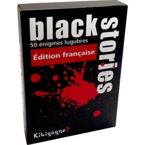 black-stories-1
