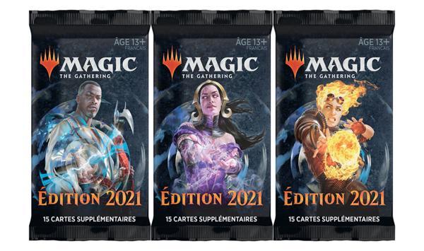magic-the-gathering-edition-de-base-2021-booster