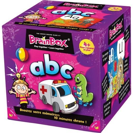 brainbox---abc