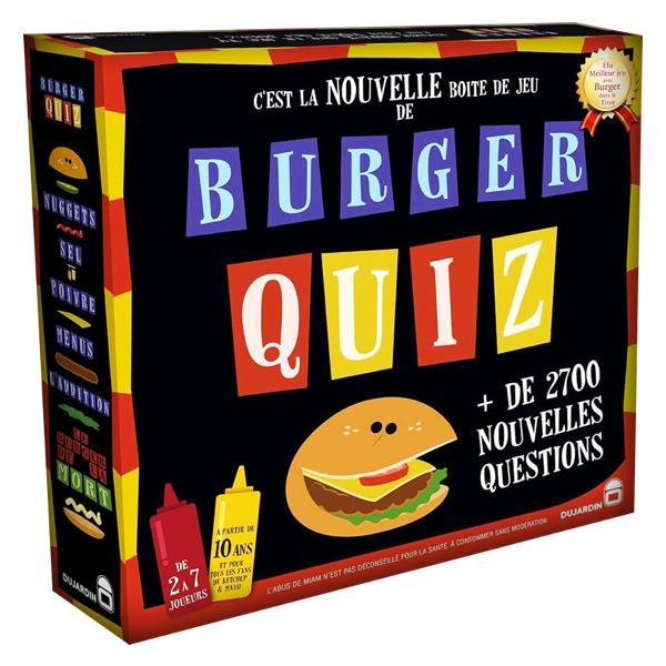 burger-quizz