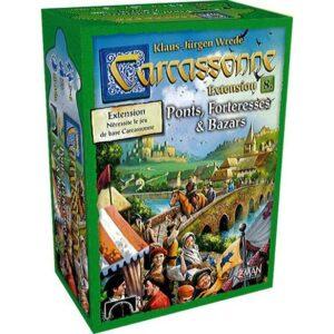 carcassonne---bazars--ponts-et-forteresses