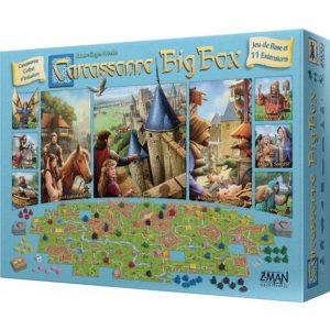 carcassonne-big-box-2017