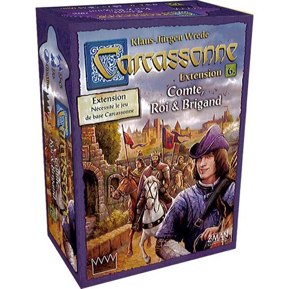 carcassonne---comte--roi-et-brigand