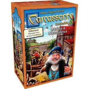 carcassonne---maire---monasteres