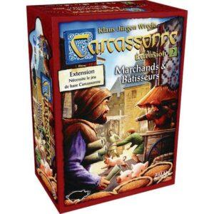carcassonne---marchands---batisseurs