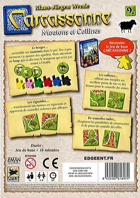 carcassonne---moutons---collines