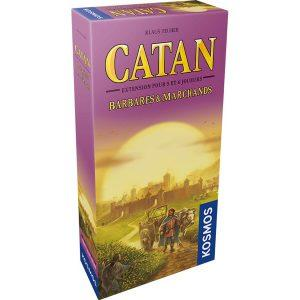 catan-barbares-et-marchands56