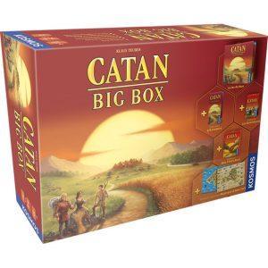 catan---big-box