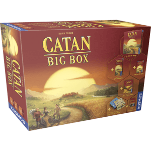 catan---big-box-dés