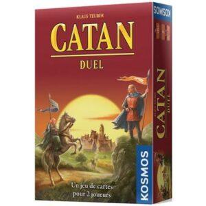 catan-duel