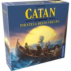 catan-pirates-decouvreurs