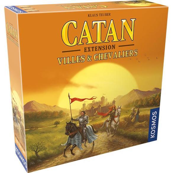catan-villes-chevaliers