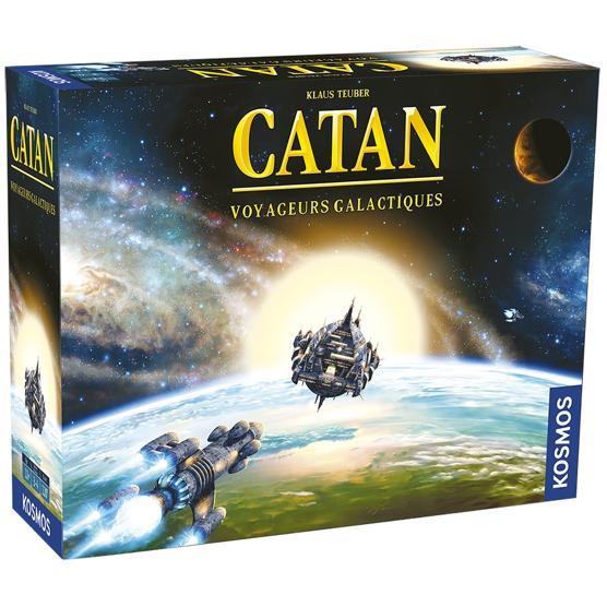 catan-voyageurs-galactiques