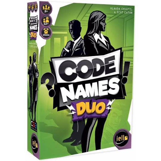 codenames-duo