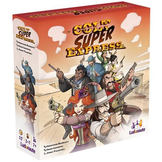 colt-super-express_