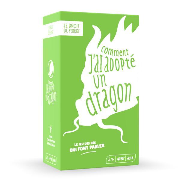 comment-j-ai-adopte-un-dragon