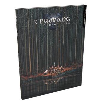 contes-de-trudvang-trudvang-chronicles