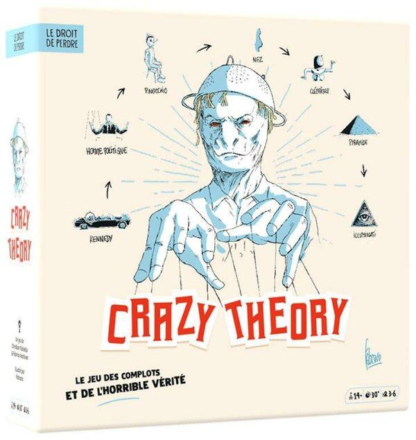 crazy-theory